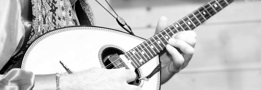 bouzouki-header-photo