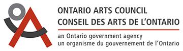 Ontario-Arts-Council